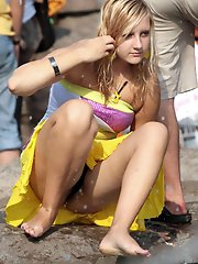 congratulate, world biggest gangbang 2008 excellent topic